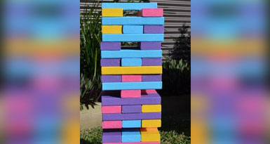 jenga-blocks