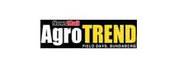 agro-trend-bundaberg.jpg