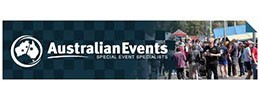 australian-events.jpg