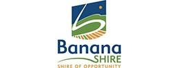 banana-shire-council.jpg