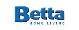 betta_-home-living.jpg