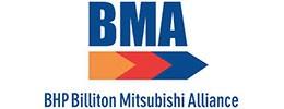bma-various-sites.jpg