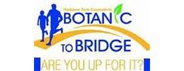 botanic-to-bridge-fun-run.jpg