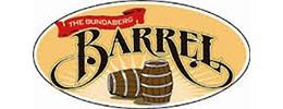 bundaberg-barrel.jpg