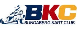 bundaberg-kart-club.jpg