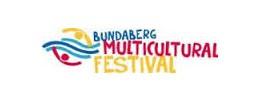 bundaberg_multiculural-festival.jpg