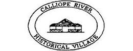 calliope-river-historical-village.jpg