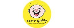 camp-quality.jpg