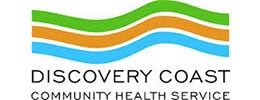 discovery-coast-health.jpg