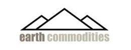 earth-commodities.jpg