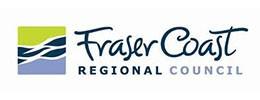 fraser-coast-regional-council.jpg