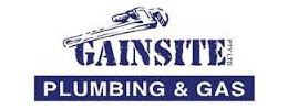 gainsite-plumbing.jpg