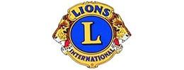 lions_club.jpg