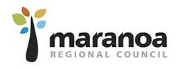 maranoa-regional-council.jpg