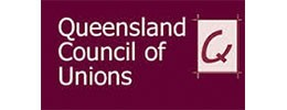 qld-council-of-unions.jpg