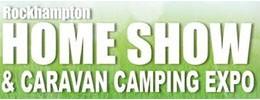 rockhampton-home-show.jpg