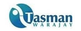 tasman-warajay.jpg