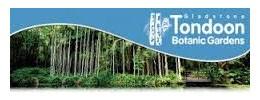 toondoon-botanic-gardens.jpg