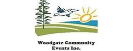 woodgate-easter-fair.jpg