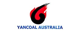yan-coal-australia.jpg