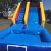*NEW* Water Slide now available (CQ region)